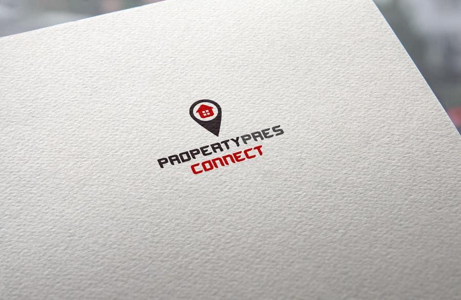 Konkurrenceindlæg #                                        5                                      for                                         Design a Logo for directory website