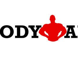 #32 untuk Top Logo Needed for Fitness / Body Site oleh sergiundr