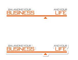 #1 for Design a Logo for a business administration business af Fegarx