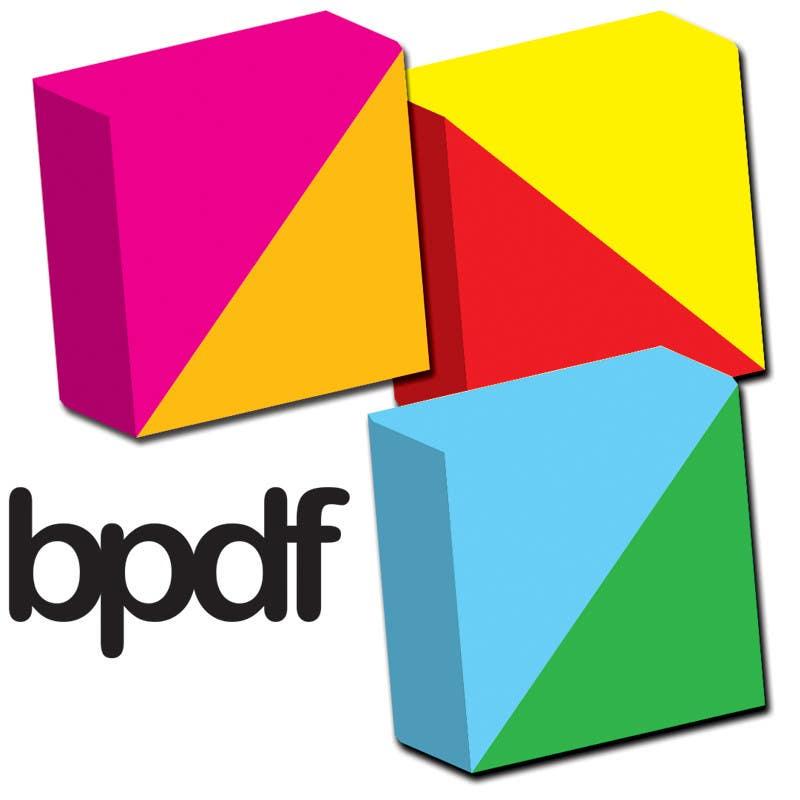 Bài tham dự cuộc thi #4 cho Design a Logo for Business