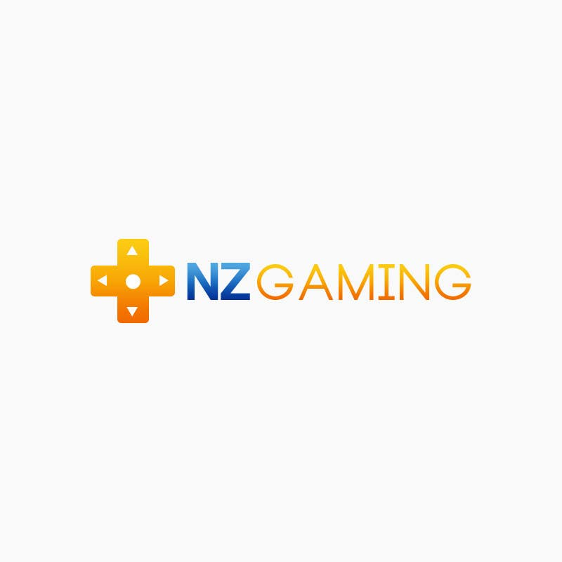 Contest Entry #                                        1                                      for                                         Design a Logo for NZ Gaming League