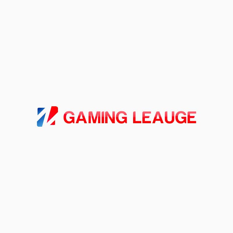 Contest Entry #                                        4                                      for                                         Design a Logo for NZ Gaming League