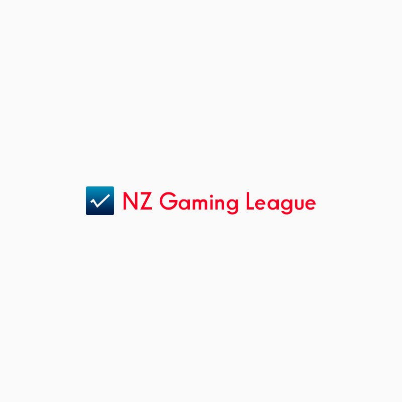 Konkurrenceindlæg #                                        7                                      for                                         Design a Logo for NZ Gaming League