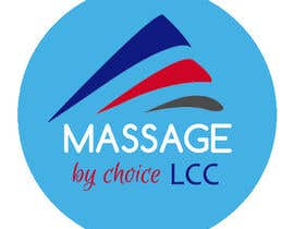 #11 for Design a Logo for Massage by Choice LLC af iamjakebel