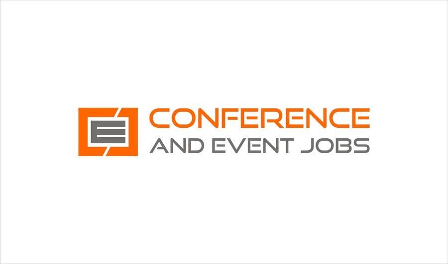 Konkurrenceindlæg #                                        80                                      for                                         Logo for a Job Board Staffing Company