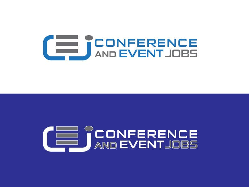 Konkurrenceindlæg #                                        75                                      for                                         Logo for a Job Board Staffing Company