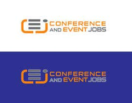 #78 for Logo for a Job Board Staffing Company by topprofessional