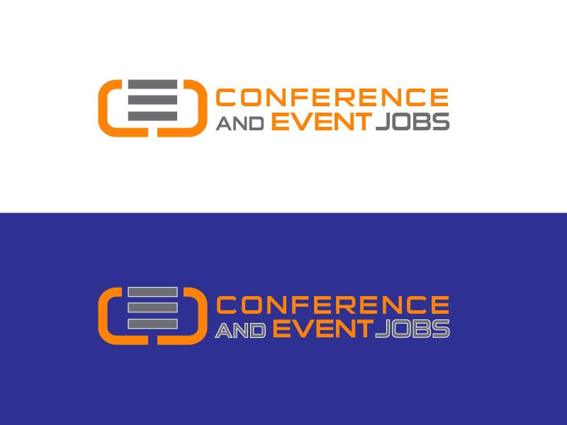 Konkurrenceindlæg #                                        79                                      for                                         Logo for a Job Board Staffing Company