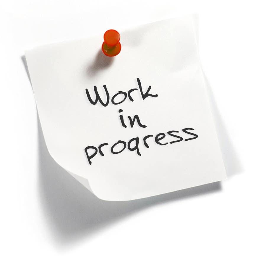 Konkurrenceindlæg #                                        4                                      for                                         Logo for a Job Board Staffing Company
