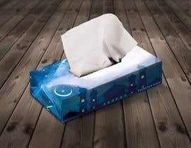#41 cho Design a Tissue box! bởi samehsos