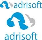 Graphic Design Inscrição no Concurso #147 de Design a Logo for cloud services company