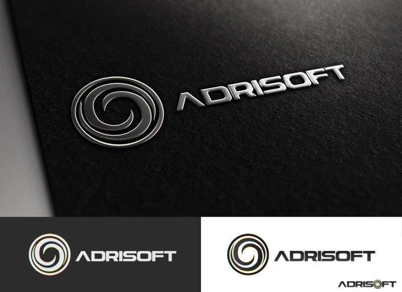 Inscrição nº 140 do Concurso para Design a Logo for cloud services company