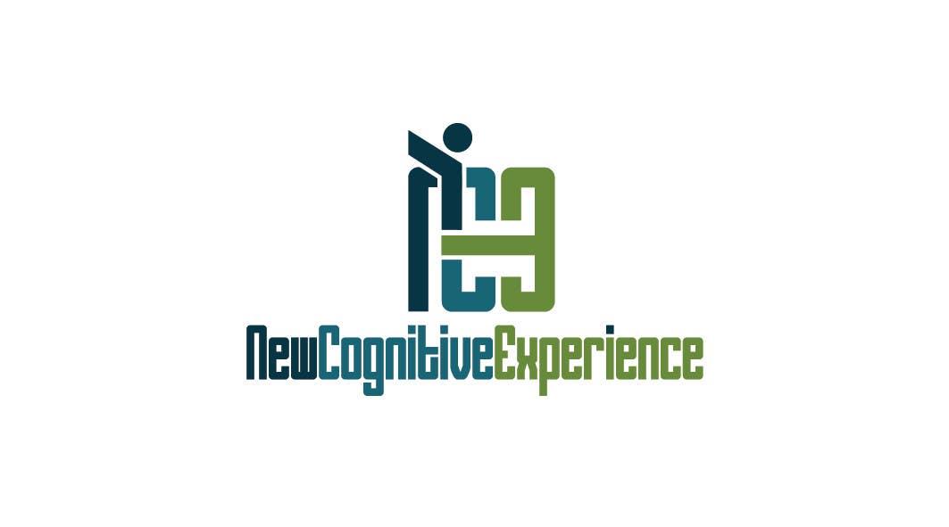 Penyertaan Peraduan #80 untuk Design a Logo for Company