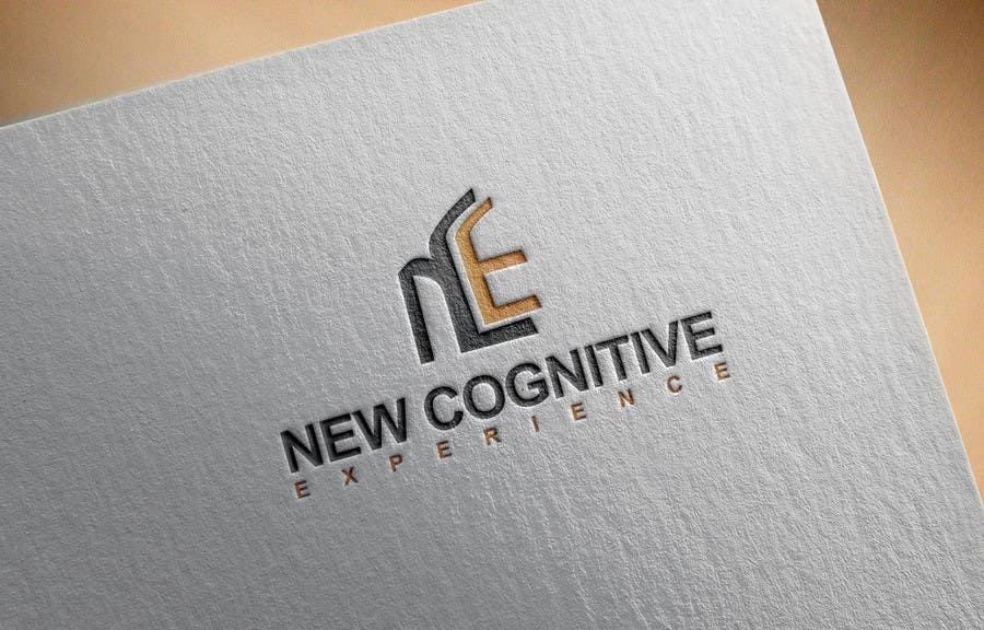 Penyertaan Peraduan #73 untuk Design a Logo for Company