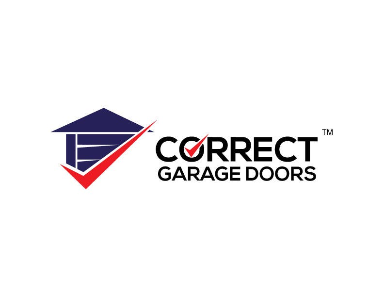Proposition n°50 du concours Design a Logo for Garage door company