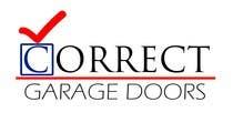Proposition n° 300 du concours Graphic Design pour Design a Logo for Garage door company