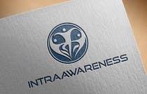 Graphic Design Penyertaan Peraduan #90 untuk Design a Logo for 'IntraAwareness'