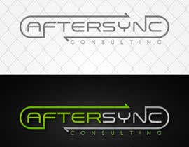#3 cho Design a Logo for AfterSync Consulting bởi wickhead75