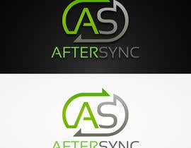 #16 cho Design a Logo for AfterSync Consulting bởi wickhead75