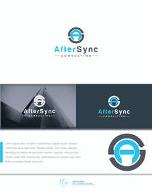#34 cho Design a Logo for AfterSync Consulting bởi mohammedkh5