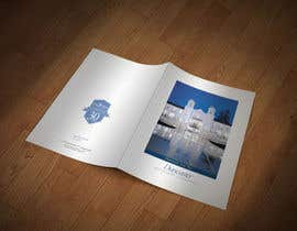 #2 cho Develop a bi fold brochure using my logo and copy. bởi shahirnana