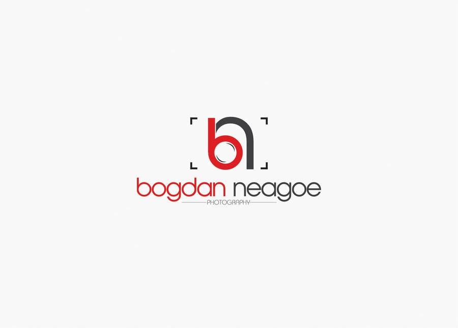 Inscrição nº 63 do Concurso para Design a Logo for a Photography Business (Wedding Photography)