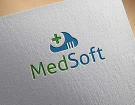 nº 15 pour Logo for Medical comapny par Masinovodja