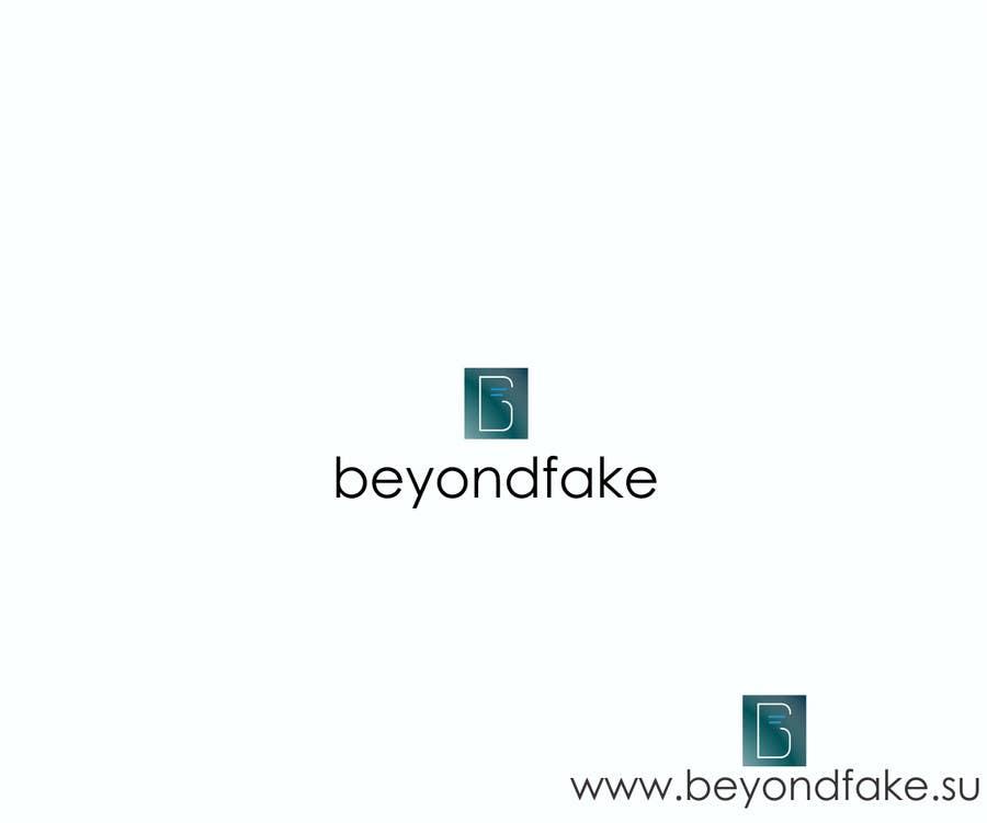 Konkurrenceindlæg #18 for Design a Logo for our website