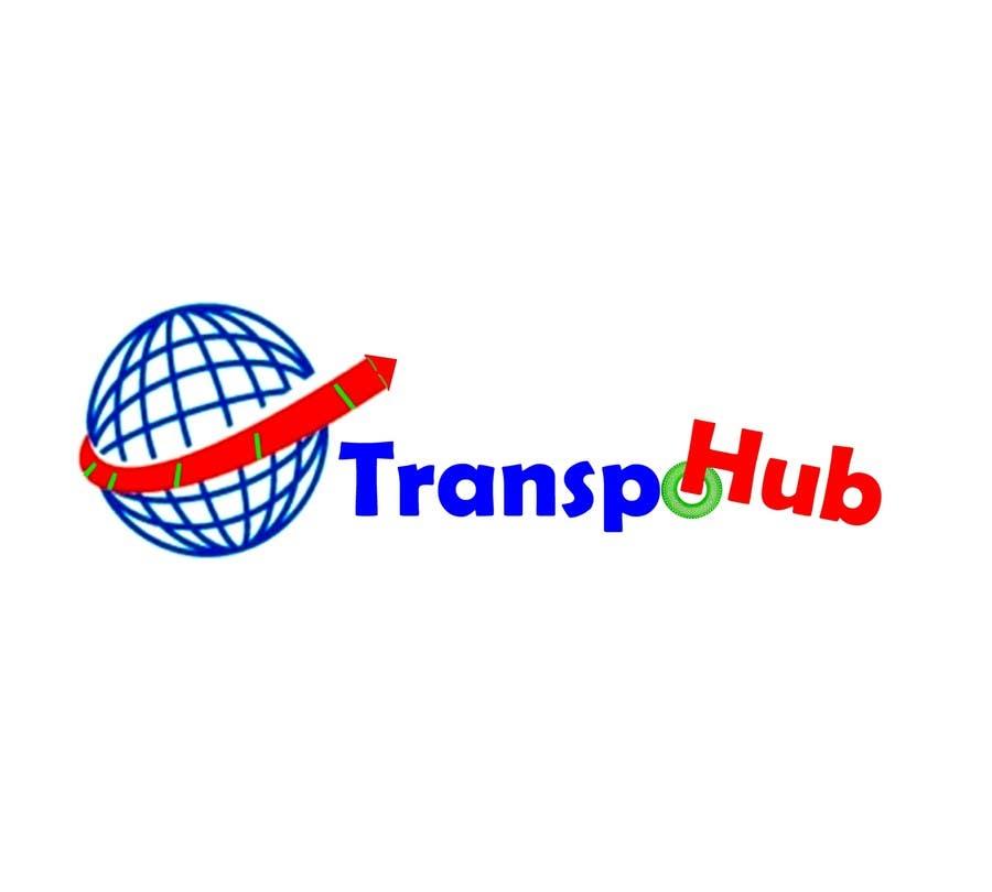 Bài tham dự cuộc thi #10 cho Build Tranportation Network