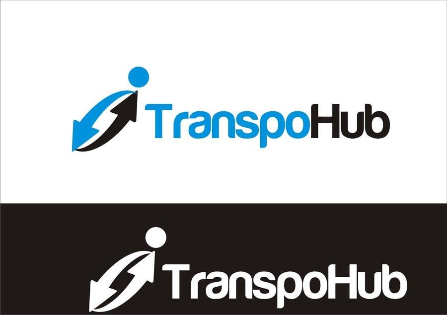 Bài tham dự cuộc thi #58 cho Build Tranportation Network