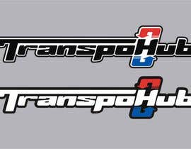 nº 59 pour Build Tranportation Network par nlh117