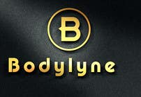 Graphic Design Konkurrenceindlæg #52 for Design a logo for my new company bodylyne
