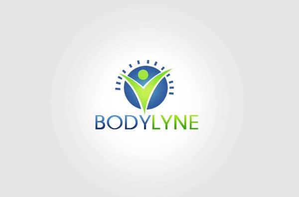 Konkurrenceindlæg #                                        93                                      for                                         Design a logo for my new company bodylyne