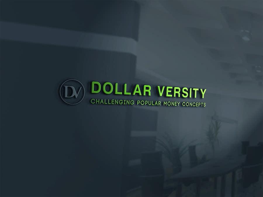 Konkurrenceindlæg #                                        64                                      for                                         Design a Logo for a personal finance website