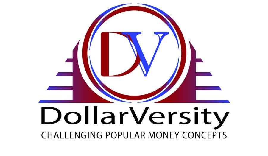 Konkurrenceindlæg #87 for Design a Logo for a personal finance website