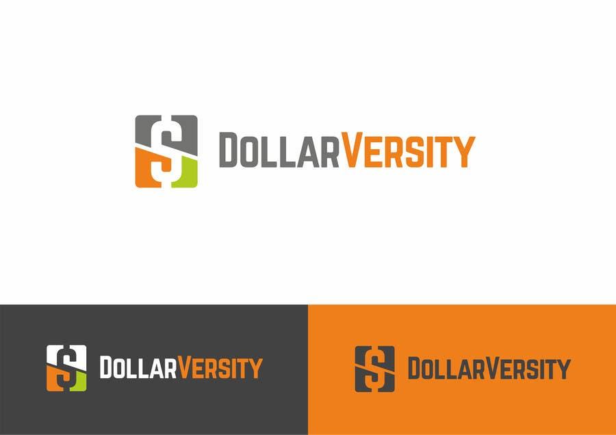 Konkurrenceindlæg #                                        32                                      for                                         Design a Logo for a personal finance website