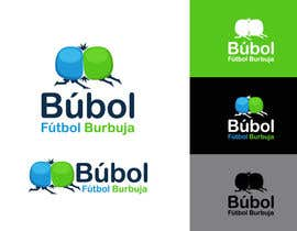 #83 for Design a Logo for Bubol by jass191