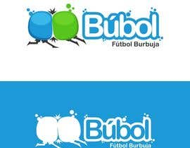 #99 for Design a Logo for Bubol by jass191