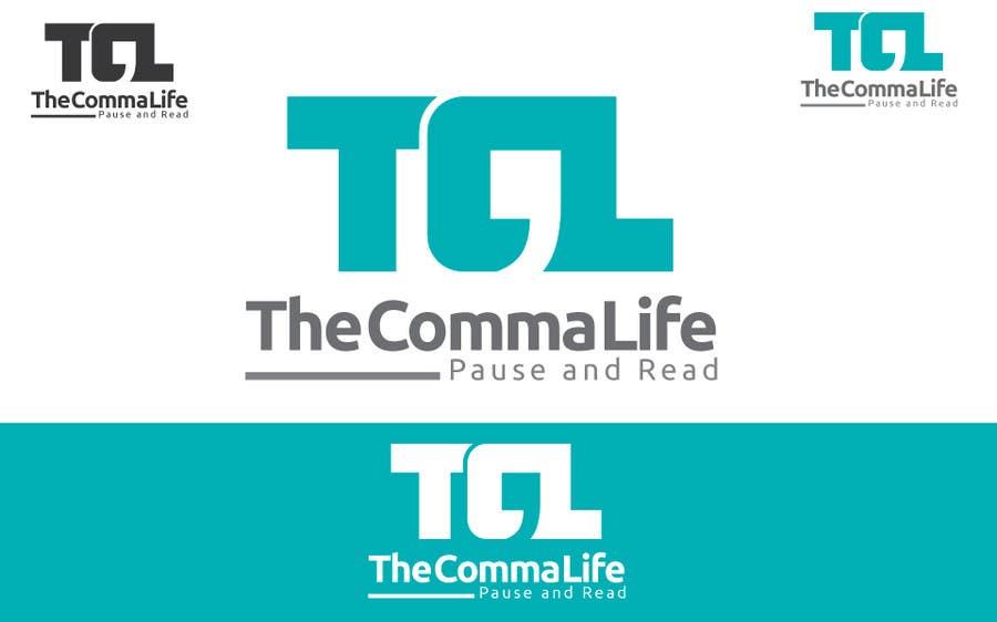 Konkurrenceindlæg #                                        29                                      for                                         Design a Logo for a tech blog website