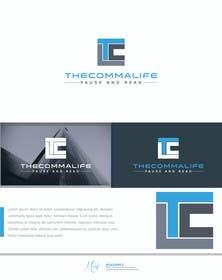 #38 cho Design a Logo for a tech blog website bởi mohammedkh5