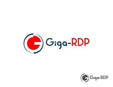feroznadeem01 tarafından Design a Logo for my website için no 11