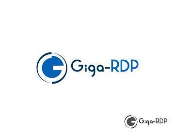 feroznadeem01 tarafından Design a Logo for my website için no 12