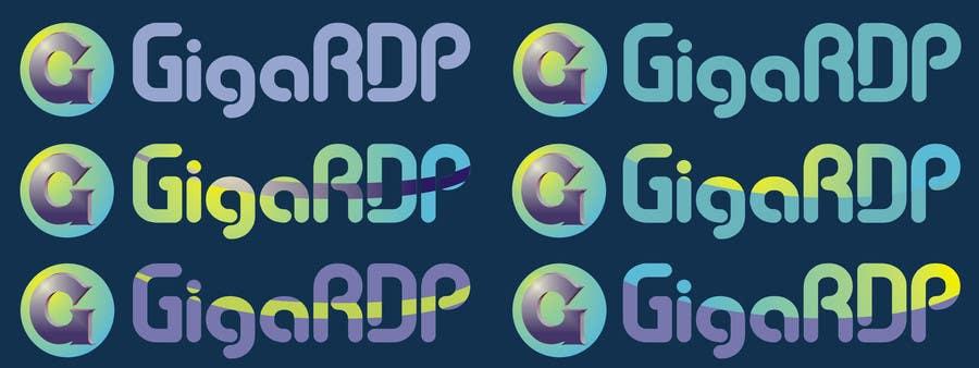 Konkurrenceindlæg #                                        16                                      for                                         Design a Logo for my website