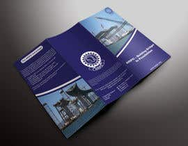 #1 for Design a Brochure ASAP by stylishwork