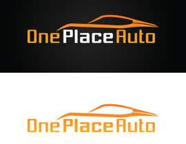 #21 for Design a Logo for an Auto serivce website af DailynHUng
