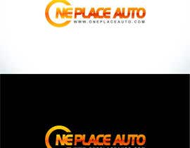 #47 for Design a Logo for an Auto serivce website af ideaz13