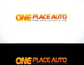 #51 for Design a Logo for an Auto serivce website af ideaz13