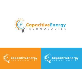 """Nro 13 kilpailuun Design a Logo for """"CE Technologies"""" käyttäjältä feroznadeem01"""