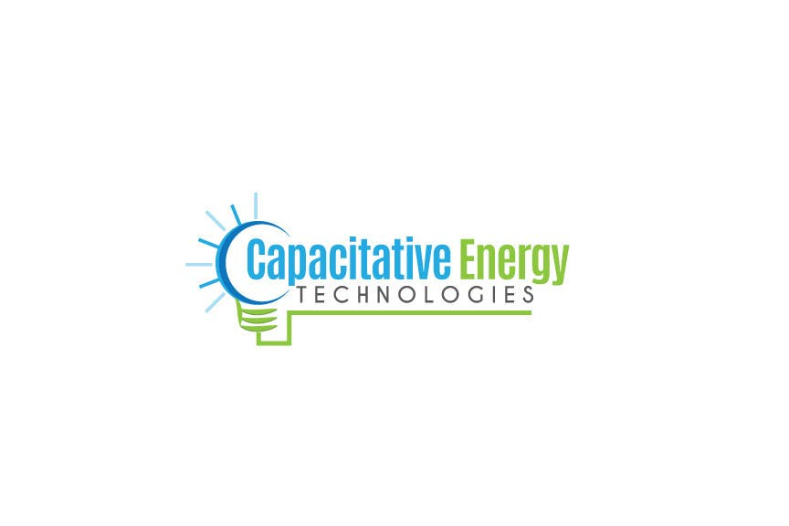 "Konkurrenceindlæg #                                        17                                      for                                         Design a Logo for ""CE Technologies"""