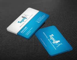 #141 for Design some Business Cards for Rental Management Company af imtiazmahmud80